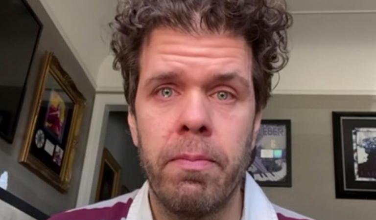 Grown Man Cries Because His Tik Tok Account was Banned